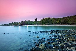 Tanjung Lesung in the Morning.jpg