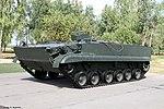 TankBiathlon14final-75.jpg