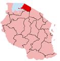 Tanzania Mara.png