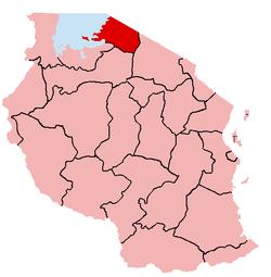 Mara (mkoa)