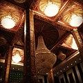 Tarawih in masjid S Faisal.jpg
