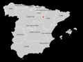Tarazona-map.png