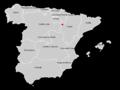 Tarazona-map.png