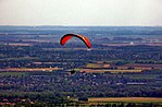 Tarcal, Hungary - panoramio (23).jpg