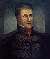 Tarsila do Amaral - Retrato de Marechal Arouche, Acervo do Museu Paulista da USP (cropped).jpg