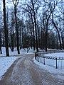 Tartu - -i---i- (31392199813).jpg