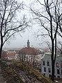 Tartu - -i---i- (32625696645).jpg