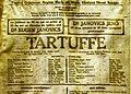 Tartuffe-plakát 1924-04-16.jpg
