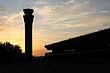 布哈拉国际机场