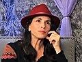 Tasia Valenza on VO Buzz Weekly.jpg