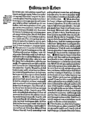 Tauler Predigten (1522) 032.png