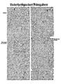 Tauler Predigten (1522) 054.png
