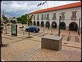 Tavira (Portugal) (12219444214).jpg
