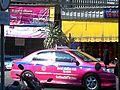 Taxi in Buriram.jpg