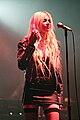 Taylor Momsen - Warped Tour Kickoff.jpg