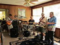 Taylor Party Jam Band 1 Blues Indoors.jpg