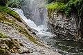 Te Reinga Falls 10.jpg