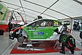 Team Albatec-HTB Racing-Peugeot 208.jpg