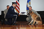 Team McConnell celebrates MWD's seven years of service 150513-F-AB987-033.jpg