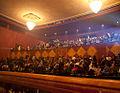TeatroVillamarta1.jpg