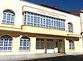 Teatro Cervantes, Sonseca.jpg