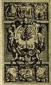 Teatro d'imprese (1623) (14744171994).jpg