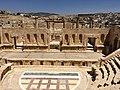 Teatro di Jerash.jpg