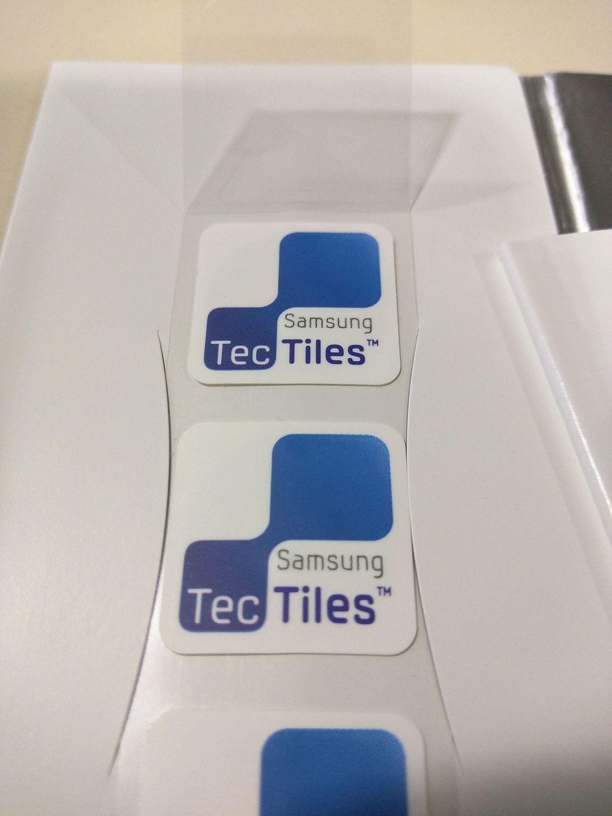 Sticker Tiles For Kitchen Floor
