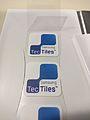 TecTiles NFC tags.jpg