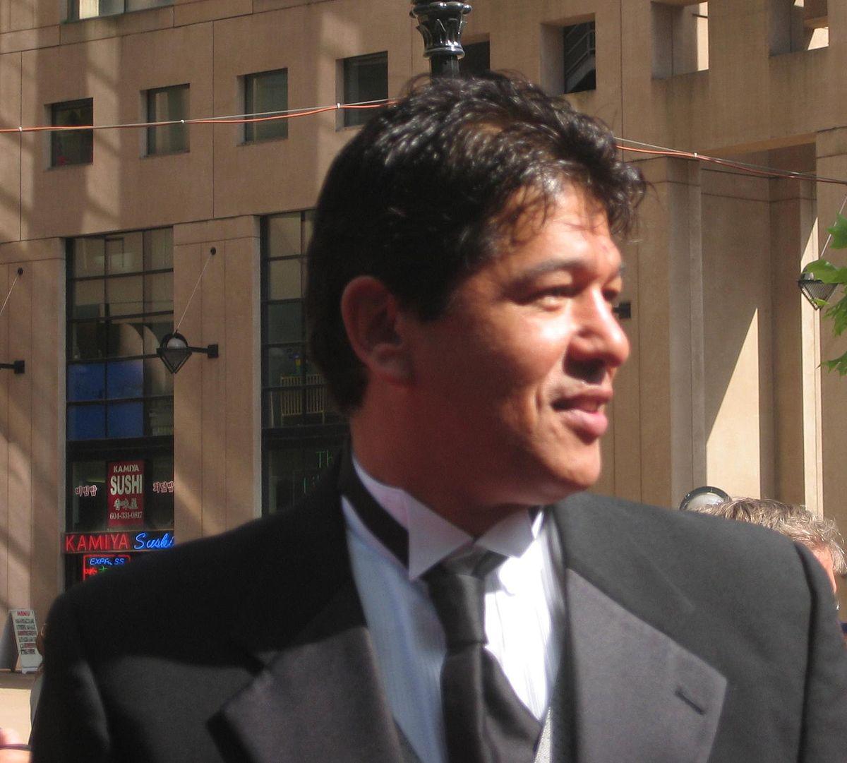 Ted Nolan Wikipedia