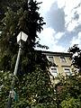 Tegernsee (9636091673).jpg