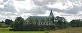 Tegneby kyrka 5.JPG
