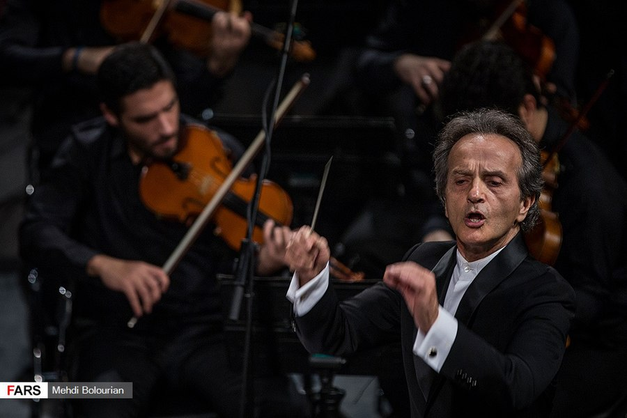 Tehran Symphony Orchestra Performs at Vahdat Hall 2 (2018-11-14).jpg