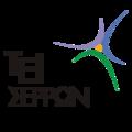Tei-of-serres-logo.png