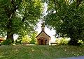 Teichstätt - Kapelle.JPG
