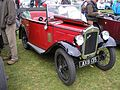 Teignmouth Classic Car Show, 21 April 2013 (10).jpg