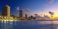 Tel Aviv - -VFBLN.jpg