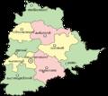 Telangana-map-mal.png