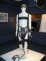 Teledildonics suit.jpg
