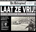 Telegraaf 1 april 1956.JPG