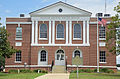 Telfair County Courthouse front, McRae, GA, US.jpg