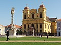 Temišvar, Rumunija 37.jpg