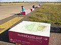Tempelhof - Ehem. Landebahn (Former Runway) - geo.hlipp.de - 29360.jpg