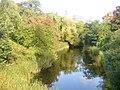 Tempelhof - Kynasteich (Kynas Pond) - geo.hlipp.de - 29384.jpg