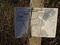 Temporary Closure notice - geograph.org.uk - 1620188.jpg