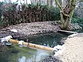 Temporary Weir - geograph.org.uk - 1342268.jpg