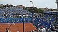 Tenis conde de godo-2009 (9).JPG