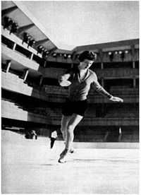 Tenley Albright at the 1956 Winter Olympics.jpg
