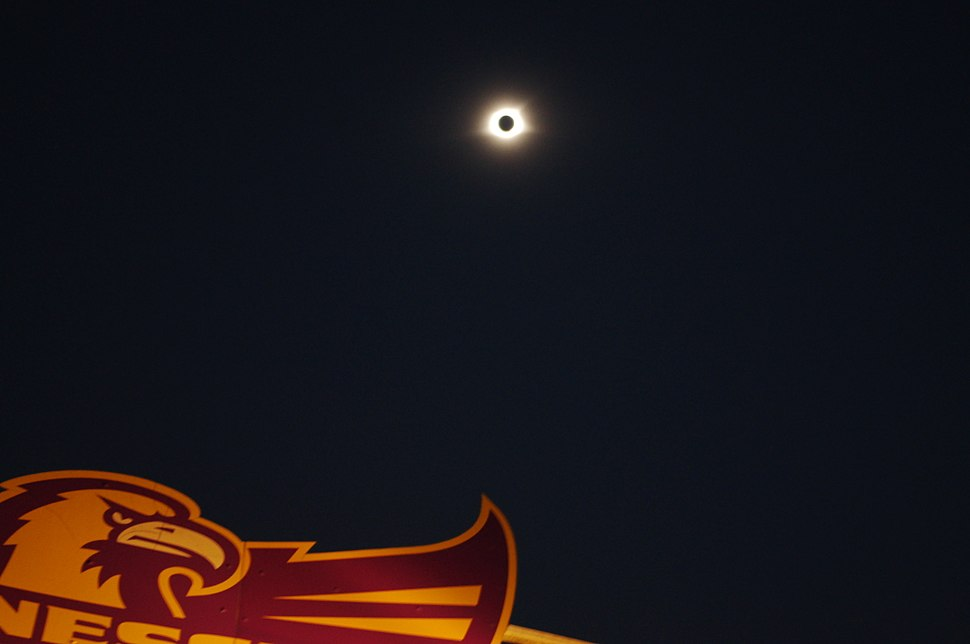 Tennessee-Tech-solar-eclipse-totality-tn.jpg