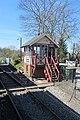 Tenterden signal box (1).jpg